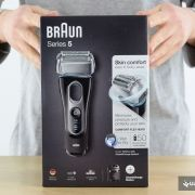 Braun Series 5 5197CC