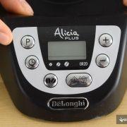 De'Longhi Alicia Plus EMKP 42.B