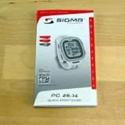 Sigma PC 26.14