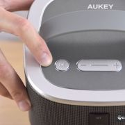 Aukey SK-M39