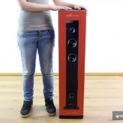 Energy Sistem Energy Tower 3 G2