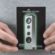 Energy Sistem Energy Tower 5