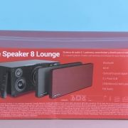 Energy_Sistem_Home_Speaker_8_Lounge_02