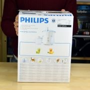Philips HR1823/70 Daily Collection