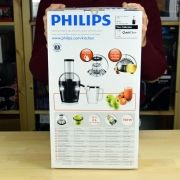 Philips HR1855/00 Viva Collection