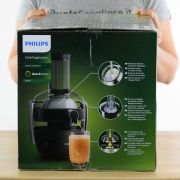 Philips HR1916/70 Avance Collection