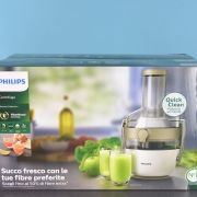 Philips HR1918/80 Avance Collection