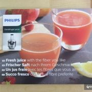 Philips HR1921/20 Avance Collection
