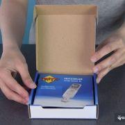 AVM Fritz!Wlan USB Stick N v2