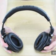 Audio Technica Pro ATH-M50X