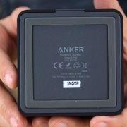 Anker A7908