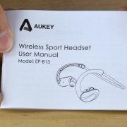 Aukey EP-B13
