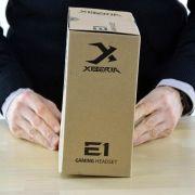 Xiberia X1