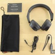 Plantronics BackBeat Fit 505
