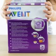 Philips Avent SCF862/02 Easy Pappa