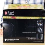 Russell Hobbs 19750-56