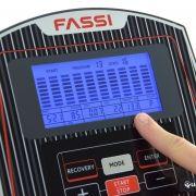 Fassi FR 300