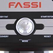 Fassi_FR_400_07
