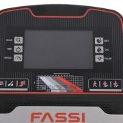 Fassi_FR_400_08