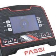 Fassi_FR_400_16