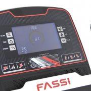 Fassi_FR_400_17