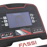 Fassi_FR_400_20