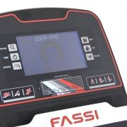 Fassi_FR_400_21