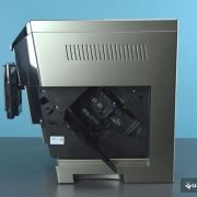 De'Longhi PrimaDonna Elite ECAM650.55.MS