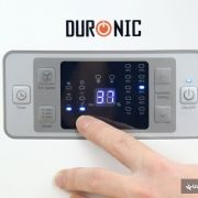 Duronic DH20