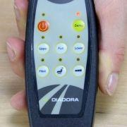Diadora A-DMS-455