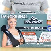 Donnerberg NM-089