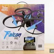 Two Dots Falcon Pro