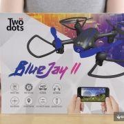 Twodots BlueJay 2