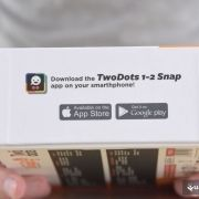 Twodots One-Two Snap