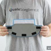 Ecovacs Robotics Deebot Slim2