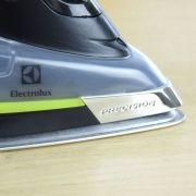 Electrolux EDB6146GR
