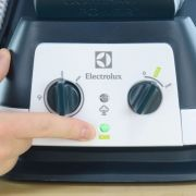 Electrolux EDBS7146GR