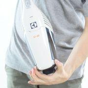 Electrolux ZB3102 Ergorapido
