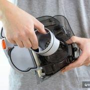 Electrolux ZML8805EL Mobilite