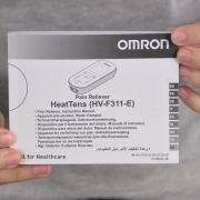 Omron HeatTens HV-F311-E