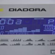 Diadora Twin