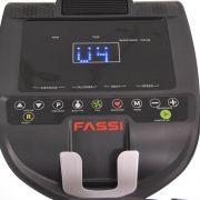 Fassi_ES_90_Club_10
