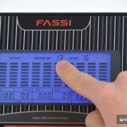 Fassi FC 760