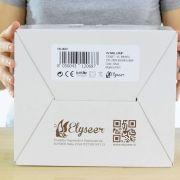 Elyseer EN-0687
