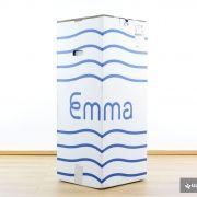 Emma 10060