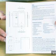 Energy Sistem Energy Phone Pro 3
