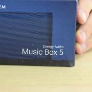 Energy Sistem Energy Music Box 5_02