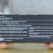 Energy Sistem Energy Music Box 5_04