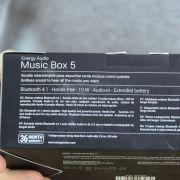 Energy Sistem Energy Music Box 5_05