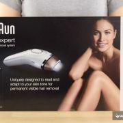 Braun Silk-expert 5 BD 5009